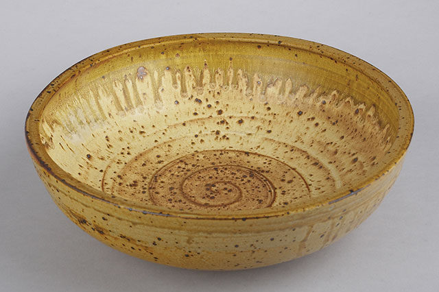 Van-Alstine-Art-Bowl_1