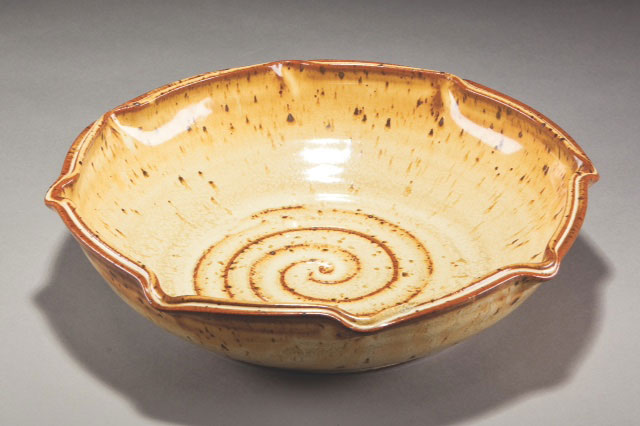 Van-Alstine-Art-Bowl_3